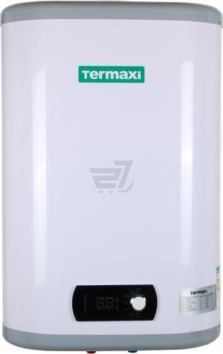 Бойлер Termaxi Flat MJ-80FV2 TZTER017