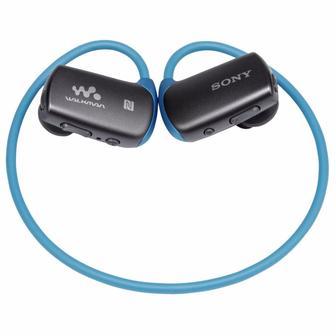 MP3-плеер Sony NWZ-WS613L