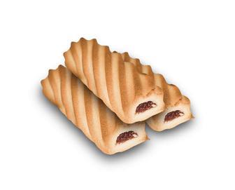 Печиво «Деліція» «Супер-Моніка» кг
