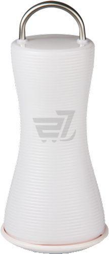 Нічник Jazzway TG-L07 RGB LED білий 3325312