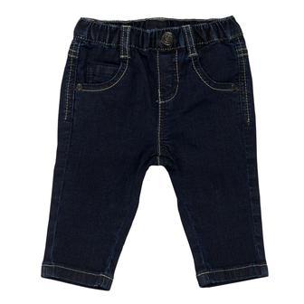 Брюки джинсовые Go Bear!