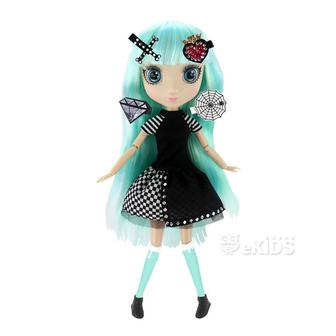 Лялька SHIBAJUKU 33 см