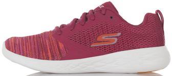 Кросівки жіночі Skechers Go Run 600