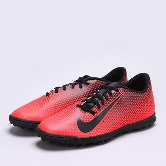 Бутси Nike Men's Bravatax Ii (Tf) Turf Football Boot