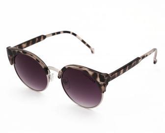 Солнцезащитные очки LL 17019 UF C4
