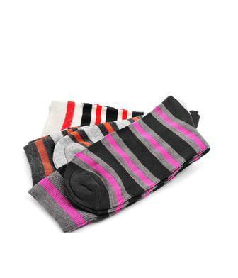 Шкарпетки Теркурій чоловічі, жіночі, дитячі