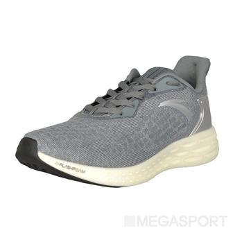 Кроссовки Anta Running Shoes Артикул: ant81815532-5