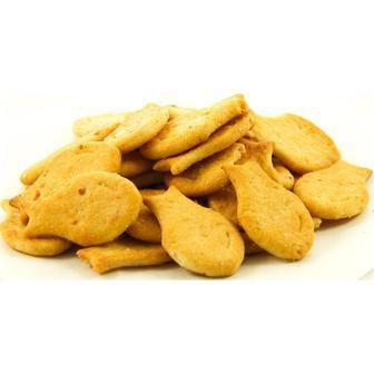 Печиво крекер Цибулька Бісквіт Шоколад 100 г