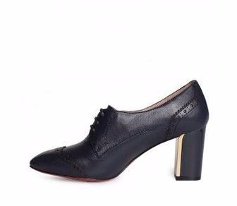 Жіночі туфлі Respect S74-072225