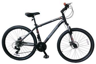 Велосипед Mongoose MONTANA LE