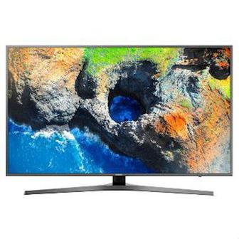 Телевизор SAMSUNG UE40MU6470UXUA