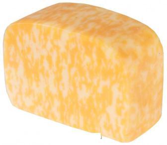 Еврогруп Сыр Мраморный 45%