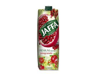 Нектар Jaffa. 1 л