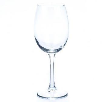 Набор бокалов винных Pasabache, 0,44 л