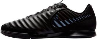 Бутси Nike AH7244-001 р. 7 чорний