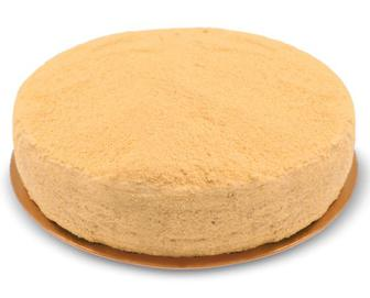 Торт «Наполеон» кг
