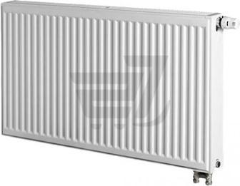 Радіатор сталевий Korado 11K 600x1600
