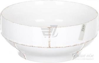 Салатник Vintage beige 20 см LH5509-20-J021 Fiora