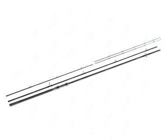 Фидерное удилище Daiwa Aqualite Heavy 3.9м 180г