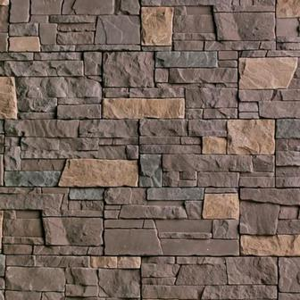 Скидка 15% ▷ Плитка бетонна пряма Einhorn МАРКХОТ 111 0,5 кв.м