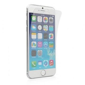 MOBI Защитная пленка iphone 6+/6s+