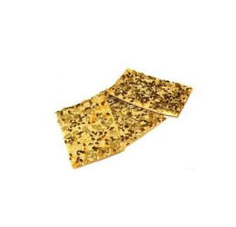 Печиво ЛУбенські Солодощі Зернове солоне