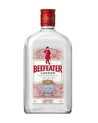 Джин Біфітер 47% 0,5л