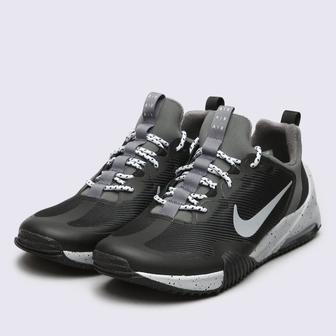 Скидка 19% ▷ Кросівки Nike Men's Air Max Grigora Shoe