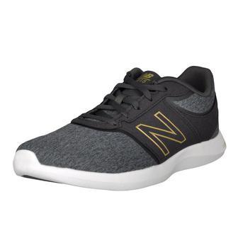 Кросівки New Balance Model 415
