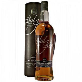 Виски Paul John Bold 0.7л