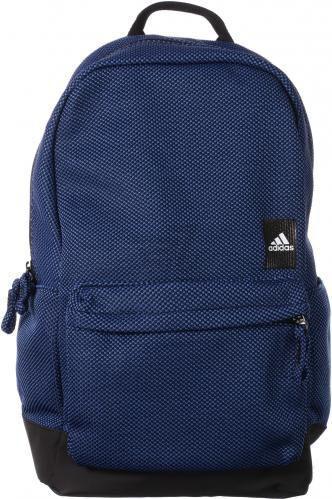 Рюкзак Adidas CLASSIC синій BQ1690