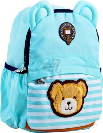 Рюкзак дитячий YES j100 блакитний