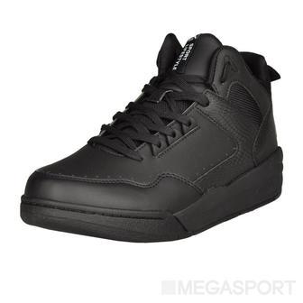 Ботинки Anta X-Game Shoes