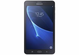 """Samsung Galaxy Tab A SM-T285 7"""" LTE 8GB Black"""