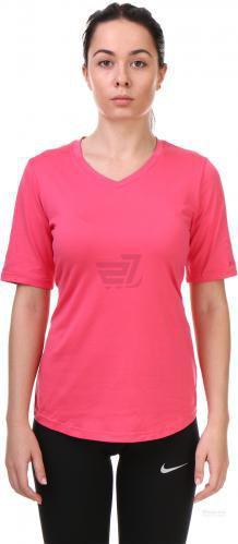 Футболка Energetics Grena++ 267936-400 M рожевий