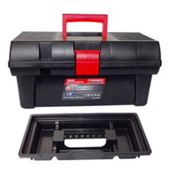 Ящик для інструментів 16 Haisser 90008 415х226х200мл