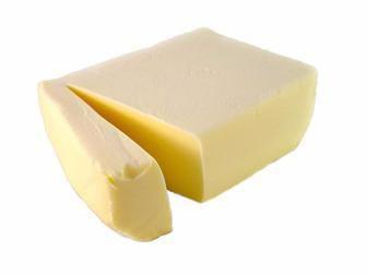 Масло солодковешкове Всесмак 1кг