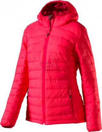 Куртка McKinley Kenny hd II wms 280777-905911 38 рожевий меланж