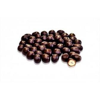Драже арахіс в какао