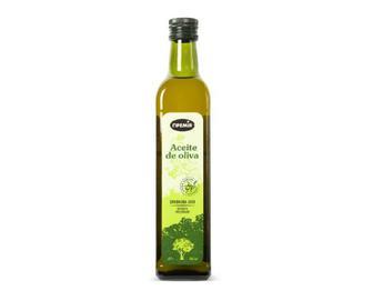 Оливкова олія Extra Virgin «Премія»®,  500 мл