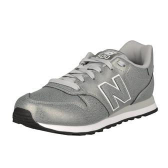 Кросівки New Balance model 500