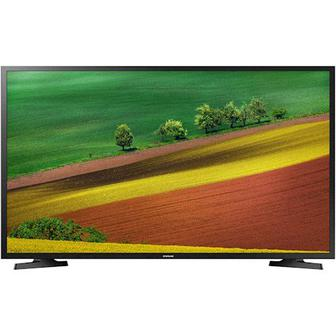 Телевизор SAMSUNG UE32N5000AUXU