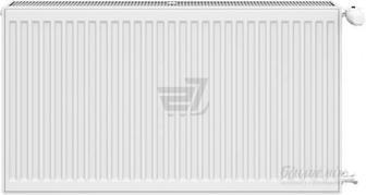 Радіатор сталевий Korado 33K 500x1800