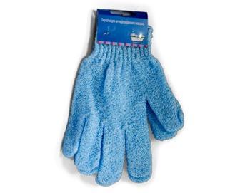 Перчатка для антицеллюлитного массажа