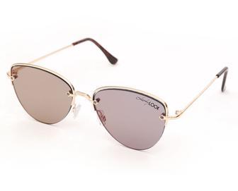 Солнцезащитные очки LL 17020 UF C1