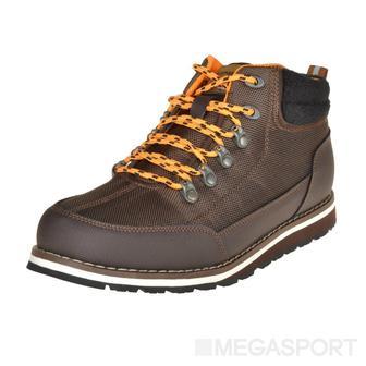 Ботинки IcePeak Артикул: ice6_78202_100_I_190