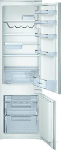 Вбудовуваний холодильник Bosch KIV 38X20