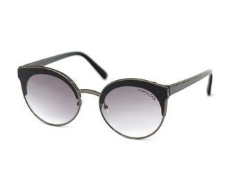 Солнцезащитные очки LL-18022H C1