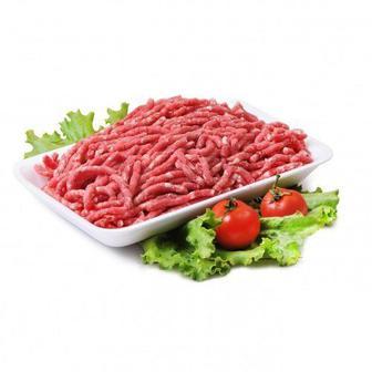 Фарш Асорті яловичо - свинний охолоджений кг
