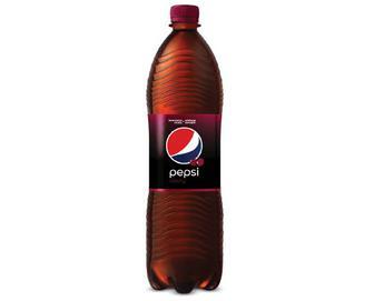 Напій Pepsi Wild Cherry, 1,5л